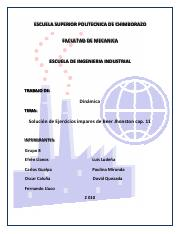 129530685-58427586-Resueltos-Dinamica-Beer-Johnston.pdf