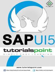 SAP Web IDE Presents_ The Storyboard _ SAP Blogs pdf - SAP Web IDE