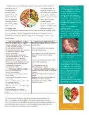 Nutritional Needs Ad_SCI220.docx