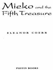 Mieko and the Fifth Treasure(2).pdf
