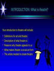 Introduction_-__What_is_Theatre