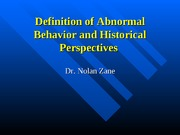 definition_of_abnormal_behavior_&_history-post