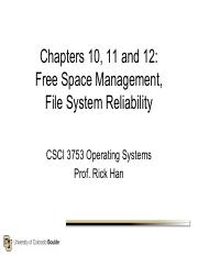 Chapter10_11_12.3.free_space_reliability.pdf