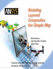 modeling-layered-composites-the-simple-way.pdf