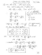 Lecture_Notes_on_Classical_Mechanics