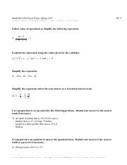 point slope form kuta software course 3  Worksheet by Kuta Software LLC 12 Write the point slope form ...