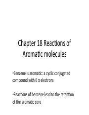 chapter 18 aromatic reactions 2016 (9).pdf