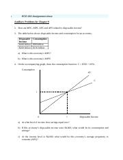 chapter 9 problems (1).doc