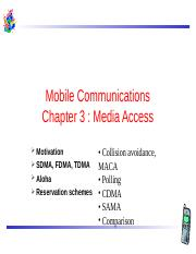 1.3 Media Accesscontrol.ppt