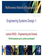 ESD1_EN02_Engineering_and_Society_LMS(4).pdf