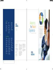 HCA_2015_Annual_Report_Web_Version