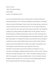 leadershipresearchpaper.docx