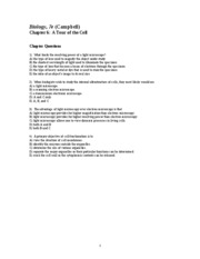 06_Study Guide