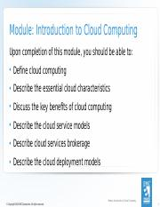 01_Module 1 Introduction to Cloud Computing 44