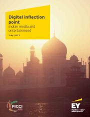 EY-digital-inflection-point.pdf