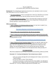 college-board-ap-course-approval-instructions-2013-10-28