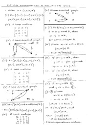 Assignment_4_Solutions