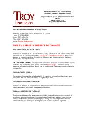 TROY HSA6681 Mercer1