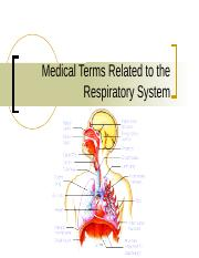 Chapter%207%20The%20Respiratory%20System%207th%20ed.ppt