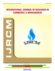 ijrcm-1-vol-3_issue-11-art-30.pdf