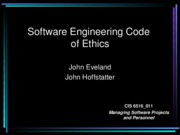 Talk-Software_Ethics