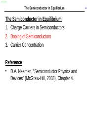 Semiconductor 2.ppt