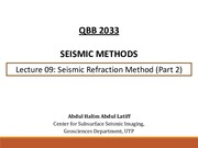 SM Lecture 09 - Seismic Refraction Method (Part 2).pdf