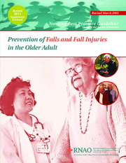 Prevention_of_Falls_and_Fall_Injuries_in_the_Older_Adult.pdf