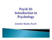 Psych_10_Week_1_-_Introduction_to_psychology