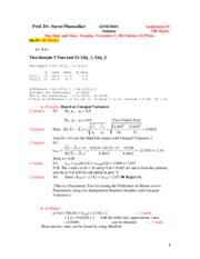 adm2304 assignment 2 Find assignments like p3  assign 2 adm2304 w15 week 2 journal final  busi 610 group db forum 1 problemset10 solutions v1 csec630 team  assig.