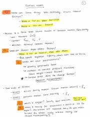 7-Friction_Notes