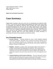 Week 3_Reeves_Case Assignment