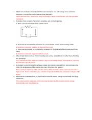 Unit 4 Lesson 3 Current Electricity Apply - 2.docx