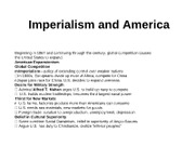 Imperialism%20and%20America