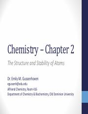 Chemistry 121 ODU – Chapter 2.1-2.6 for Students.pdf