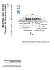 udsm-muce-ct-107-social-science-methods-preservice-teachers.doc