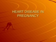 4heart_disease_in_pregnancy