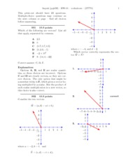 HW-01-solutions
