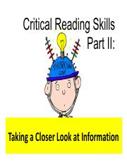 Lecture_2_-_Critical_Reading_Skills_II.pdf