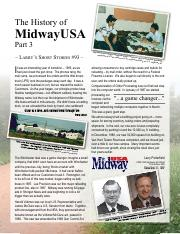 93_the-history-of-midwayusa-part-three.pdf