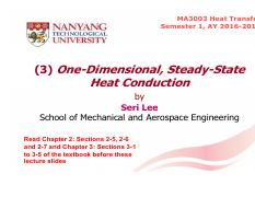(3) 1D Steady State Heat Conduction(1).pdf