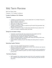 Mid Term Review.pdf