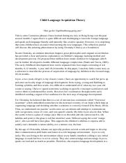 introduction to psychology reflective essay Psychology any act where a prisoner deliberately harms themselves irrespecve of the method, intent or severity of any injury •  psychology reflective essay.