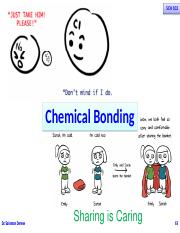 c-sch_102_chemical_bonding.pdf