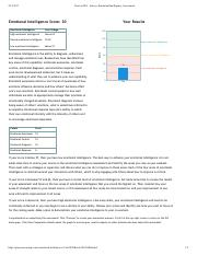 Pearson PIA - Survey_ Emotional Intelligence Assessment.pdf