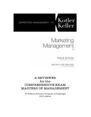 MARKETING_reviewer.pdf