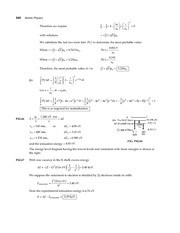 1199_Physics ProblemsTechnical Physics