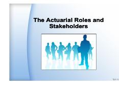 3.-Actuarial-Roles-and-Stakeholders.pdf