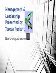 Business Management Presentation for MGT230 (1).pptx