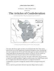 Copy of Articles of Confederation Jigsaw_Part 3 ho